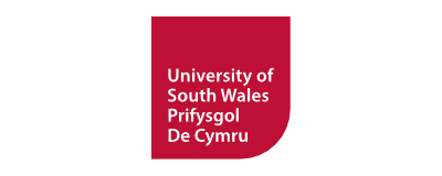 Awarded by the University of South Wales