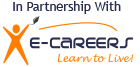 e-careers : learn to live!