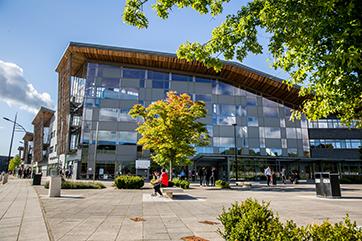BGLZ Campus
