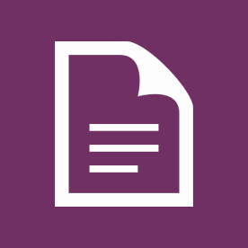 book icon purple