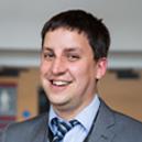 Gareth Watts profile photo