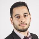 Hamed Amiri profile photo