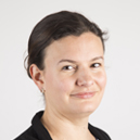 Lizzie Swaffield profile photo