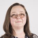 Marie Carter profile photo