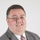 Mark Longshaw profile photo