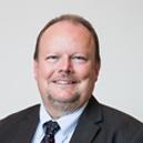 Martin Veale profile photo