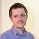Paul Davenport profile photo