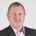 Ray Morrison profile photo