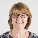 Sue Ball profile photo